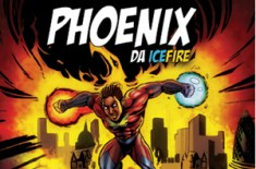 Phoenix da Icefire