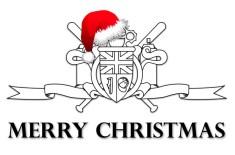 TDS Christmas Comp.
