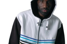 Defy Tracksuit by King Apparel