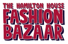 Hamilton House Fashion Bazaar (Bristol)