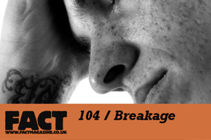 FACT 104 / Breakage