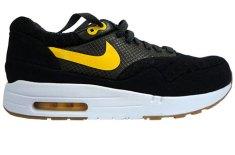 Nike Spring 2010