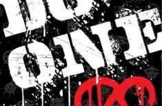 ATG LDN Presents 'Do One'