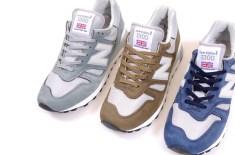 New Balance 1300 Flimby Collection
