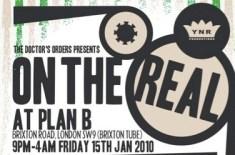 Jehst Live @ Plan B