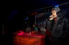 Ransom Badbonez – Exclusive Hood