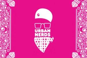 Urban Nerds Valentine's Special