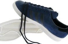 Adidas Originals A.039 Collection