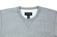 Reigning Champ drops at Goodhood