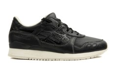 asics Gel Lyte III leather pack