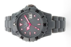LTD Watches Pastel Collection
