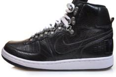 Nike Terminator Hi Eng Croc
