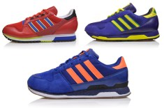 Adidas Consortium 'Classic Runners' Pack part 2