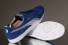 Puma Dallas Reissue