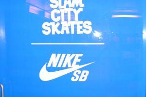 Nike SB Clearance Sale