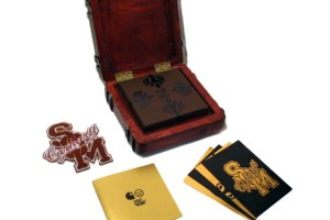 Souls of Mischief x Carhartt Limited Edition Boxset