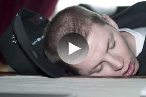Video: Professor Green Ft. Ed Drewett – I Need You Tonight