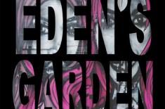 Eden's Garden Show