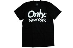 Only NY Spring/Summer