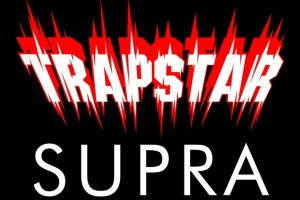 Trapstar SS10 launch