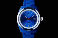 Triwa Bullit Watches