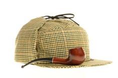 Second Son x DURKL hunting cap