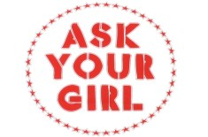 Ask Your Girl World Cup Series