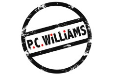 PC Williams Menswear Collection