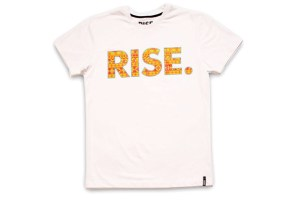 Introducing: RISE Worldwide