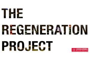 The Regeneration Project