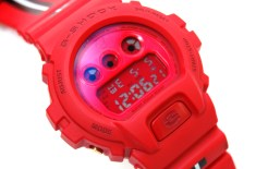 Play Cloths x G Shock DW6900