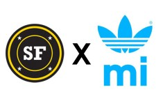 Competition: Streetfest x Mi Adidas