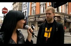 Street Talk UK Election Special