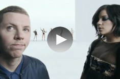 Video: Professor Green – Just Be Good To Green ft. Lily Allen