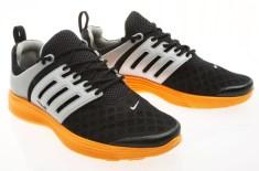 Nike Lunar Presto Rejuven8