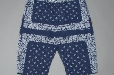 Bedwin & The Heartbreakers Swimming Shorts