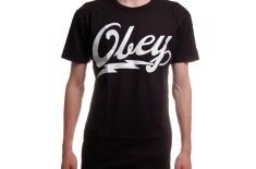 Obey – Glow in The Dark