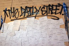 Recap: Streetfest 2010