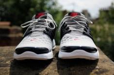 Spotlight: Nike Lunar Presto Rejuven8 (Grey/Black)
