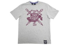 PXL Clothing Summer tees