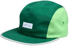 Huf Volley 5 Panels