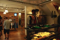 Wellgosh Store Expansion
