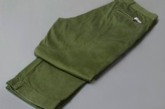 Garbstore Double Duck Hunting Trousers