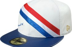 New Era x Muhammad Ali Capture the Flag