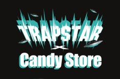 Trapstar x Candy Store sale