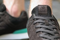New Balance 574 Sonic Pack