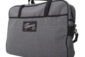 Upper Playground Premium Bags.
