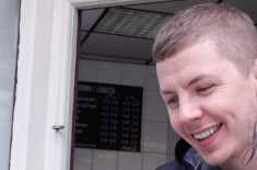 Professor Green: 'Til I Die