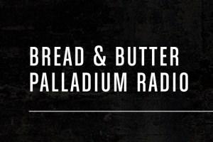 Palladium Radio