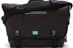 alkr Urban Bags